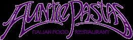 Auntie-Pastas-Logo