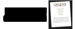 GEC-menu-pdf-button