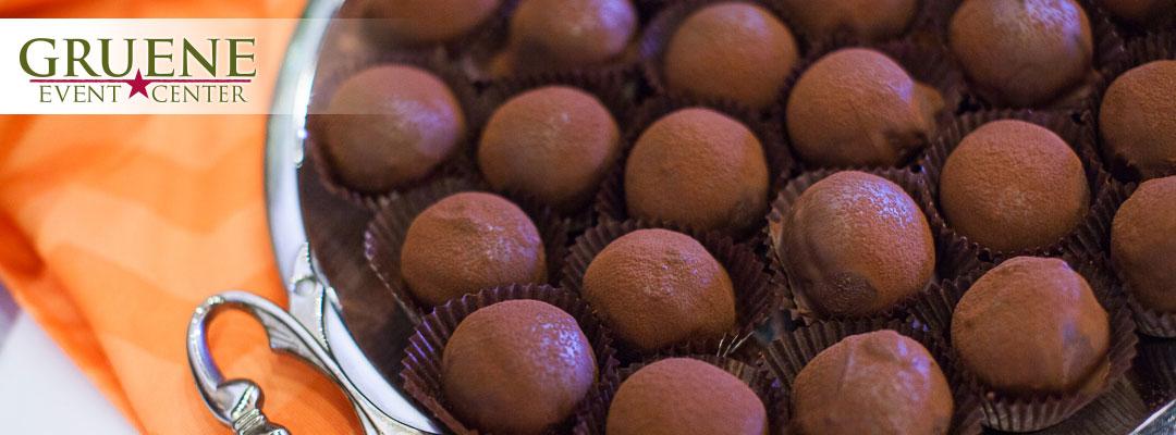 GRG-slider-chocolate