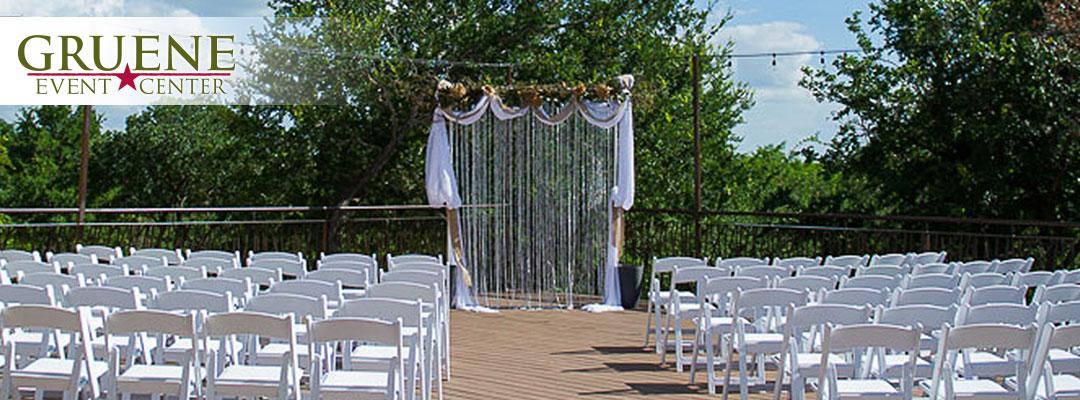 Patio-Wedding-Chairs
